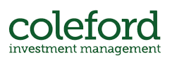 Coleford Investment Management